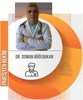 osman-gogebakan